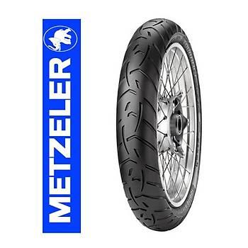 Metzeler 120/70ZR17 Tourance NEXT 58W TL Ön Motosiklet Lastiði (2015)