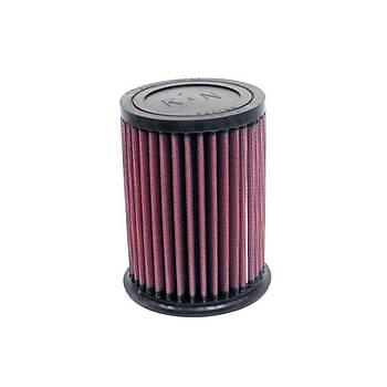 K&N HA-0700 Hava Filtresi HONDA CX500- 78-82