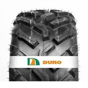Duro 23X10-12 4PR DI-2024 FUZE Atv Arka Lastiði