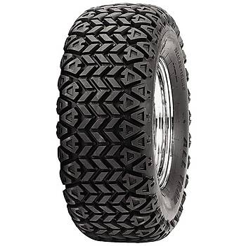25x8R12 ve 25X11R12 Carlisle All Trail ATV-UTV Lastik Takýmý Ön-Arka USA