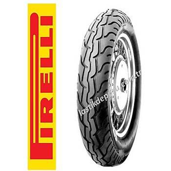 Pirelli 130/90-16 67H MT66 Route Ön Lastik