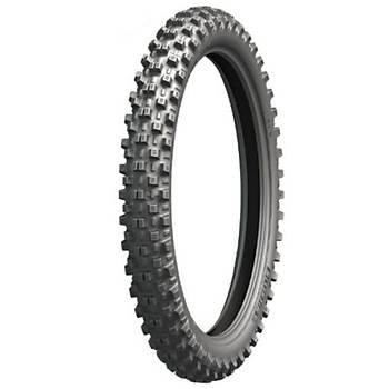 Michelin 110/100-18 Tracker Cross Motosiklet Arka Lastik (2020)