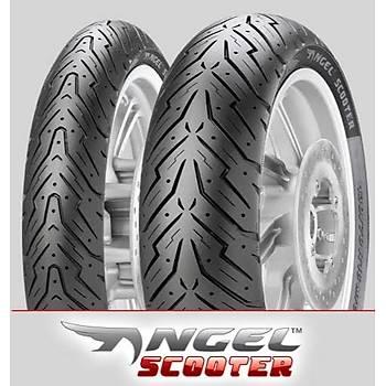 Pirelli 140/70-13 61P Angel Scooter Honda Forza Arka Lastik (2021)