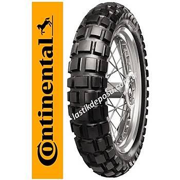 Continental 150/70B17 69Q TL TKC80 Arka Lastik
