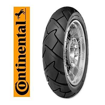 Continental 150/60ZR17 66W Conti Sport Attack2 Supersport (2014)