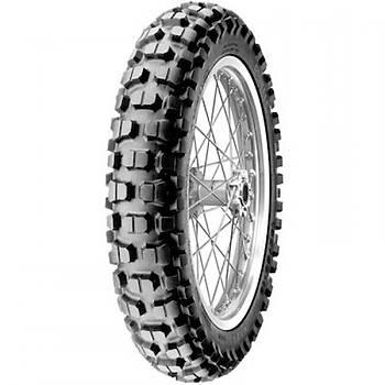 Pirelli 120/90-17 MT21 64R  Rallycross Arka Motosiklet Lastiði