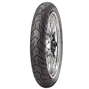 Africa Twin Takým 90/90-21 ve 150/70R18 Pirelli Scorpion Trail II Lastik Fiyatý (2021)