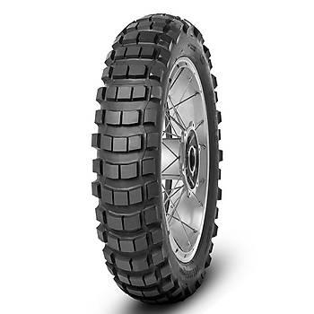 Anlas 140/80-18 Capra X Rally TT Arka Lastik Fiyatý (2020)