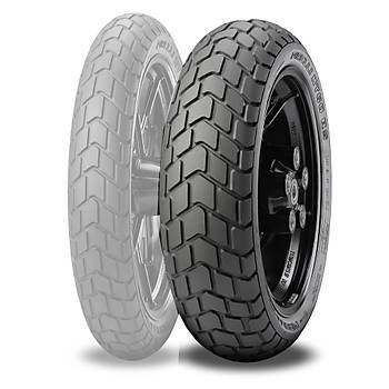 Pirelli MT60 Takým 90/90-21 140/80-17 Ön Arka Set
