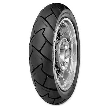Continental Takým 110/80R19 140/80R17 Trail Attack2 Ön Arka Set
