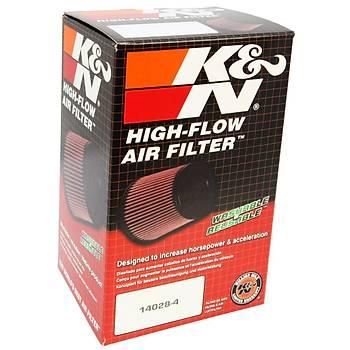 K&N HA-1009 Hava Filtresi HONDA CBF 1000R- 09-10