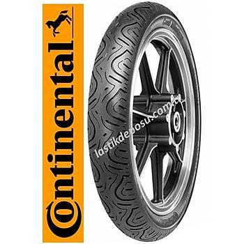Continental 100/90-19 57H TL Conti Milestone 1 Ön Lastik (2016)