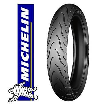 Michelin 100/80-17 52S Pilot Street Ön Lastik