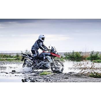 Metzeler 120/70R17 Karoo Street 58V M+S Motosiklet Lastiði
