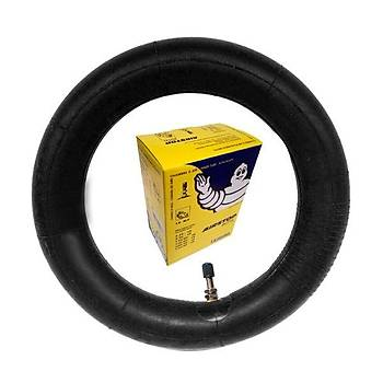 Michelin Airstop 18MF 120/80-18 Ýç Lastik Innner Tube Valve