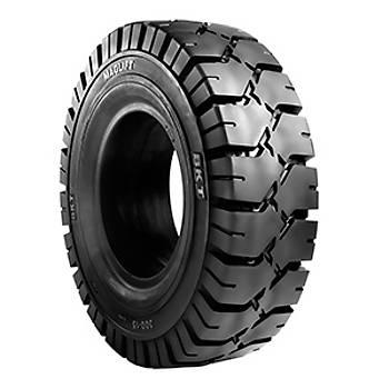 BKT 200x50-10 Siyah Dolgu Forklif Lastiði MagLift LIP