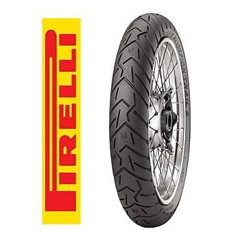 Pirelli 110/80R19 59V TL Scorpion Trail II Front  Motor Lastiði