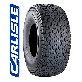 Carlisle 23x8.5-12 NHS Turf Saver Çim Golf Lastik Fiyatý USA