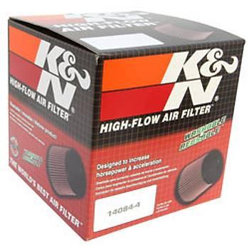 K&N HA-6089 Hava Filtresi HONDA XL600V TRANSALP-