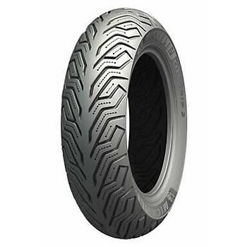 Michelin Set 100/80-16 ve 120/80-16 City Grip2 Takým Motosiklet Lastiði