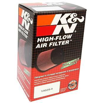 K&N HA-0800 Hava Filtresi HONDA GL1000 GOLD WING