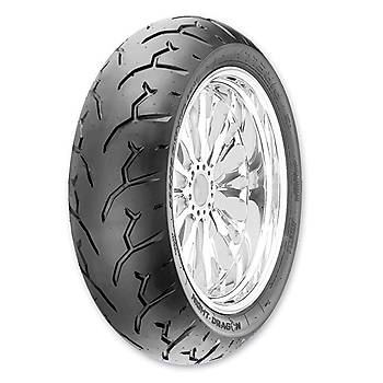 Pirelli 170/80B15 77H TL Night Dragon Arka Motor Lastiði