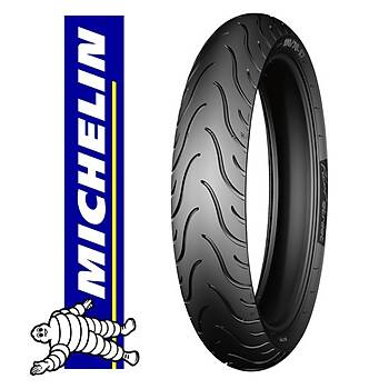 Michelin 110/70-17 54S Pilot Street Ön Lastik