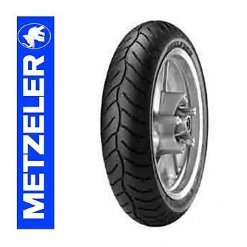 Metzeler 120/70-14 Feelfree 55S TL Ön  Motor Lastiði