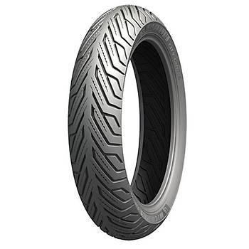 Sym Gts (125-250-300i) Michelin Set 120/7014 140/60-13 City Grip2