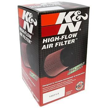 K&N HA-1004 Hava Filtresi HONDA CBR1000RR- 04-07