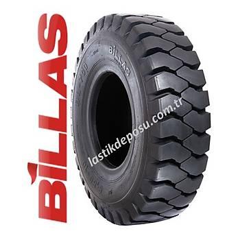 Billas 6.00-9 Havalý Forklift Lastiði Set 12 Kat BL700