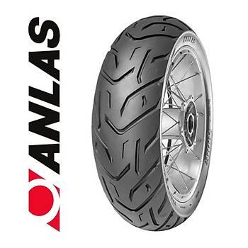 Anlas 170/60R17 Capra-RD Arka Motosiklet Lastigi (2021)