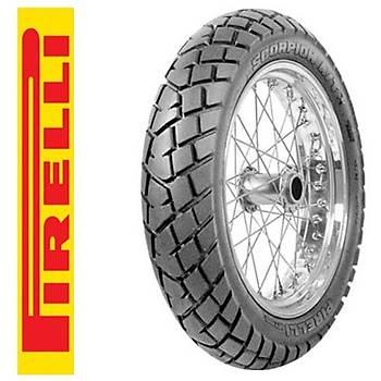 Pirelli 150/70R18 70V TL MT90 A/T Motosiklet Lastiği