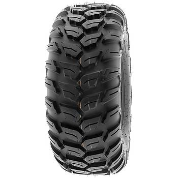 SunF 26x9R12 SA-043 All Trail 6PR Atv-Utv Ön Lastik