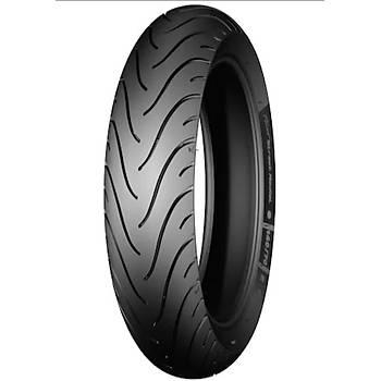 Michelin 110/80-17 57S Pilot Street Ön Motosiklet Lastiði (2020)