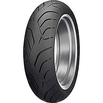 Dunlop 180/55ZR17 73W TL SportMax Roadsmart III SP Arka Motosiklet Lastiði