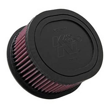 K&N YA-1001 Hava Filtresi YAMAHA FZ1/FZS1000 FAZ