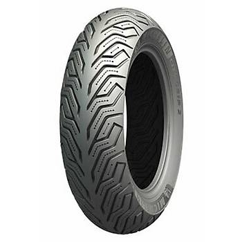 Honda Dylan 125 Michelin Set 110/90-13 130/70-13 63P City Grip 2 (2020)