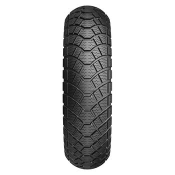 Anlas 110/70-16 SC500 TL Winter Grip-2 Motosiklet Kýþ Lastiði