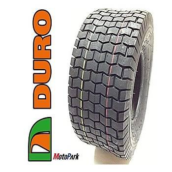Duro 13x5.00-6 HF224 4PR Atv-Golf-Bahçe-Sýlaj-Buggy