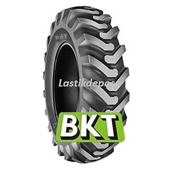 BKT 14.00-24 16PR Trac Grader Plus Ýþ Makinasý Lastiði TL