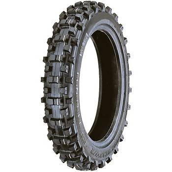Pirelli 110/100-18 64M Scorpion MX EXTraX Arka Cross Lastik