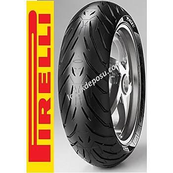 Pirelli 160/60ZR18 70W TL Angel ST Arka Lastik (4411)