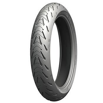 Michelin 150/70R17 69V Road5 Trail Arka Lastik