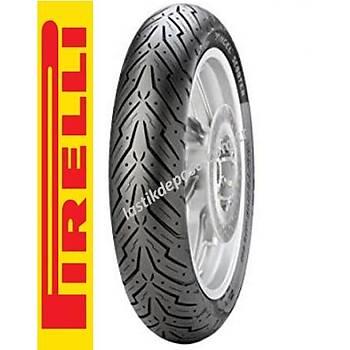 Pirelli 120/70-14 55P TL Angel Scooter Ön Motosiklet Lastiði