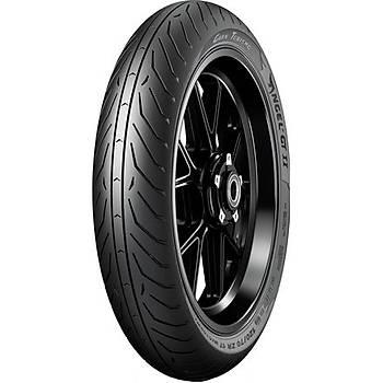 Pirelli Angel GT II 120/70ZR17 (58W)