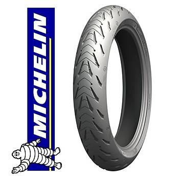 Michelin 120/70ZR17 58W Road5 GT Ön Lastik