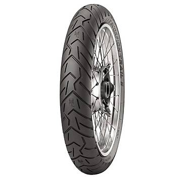 Pirelli Takým 120/70ZR17 ve 160/60ZR17 Scorpion Trail II Motosiklet Lastiði