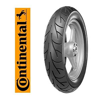 Continental 2.3/4-16 46M TL Conti Go Motosiklet Lastiði (2014)