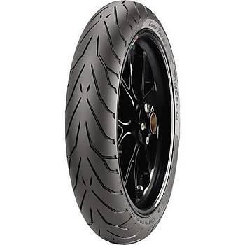 Ducati 916 Pirelli Angel GT-A Takým 120/70ZR17 190/50ZR17